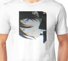 Yato - 3D Unisex T-Shirt