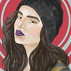 01 by Juliana Fernandez Acosta