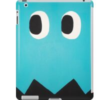 Inky iPad Case/Skin