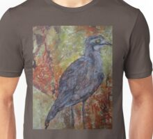 Curlew Unisex T-Shirt