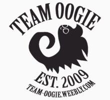 Team Oogie- UPDATED by team-oogie
