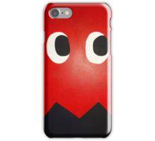 Blinky iPhone Case/Skin