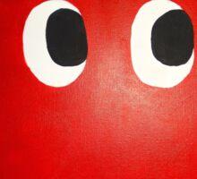 Blinky Sticker