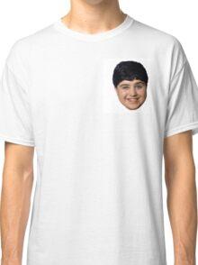 Josh Peck Classic T-Shirt