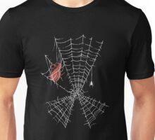 Keep the Peace Unisex T-Shirt