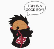 Tobi Kids Clothes