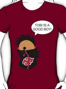 Tobi T-Shirt