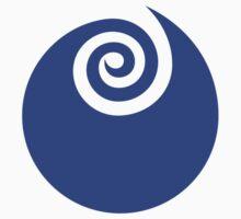 Emblem of Ibaraki Prefecture by abbeyz71