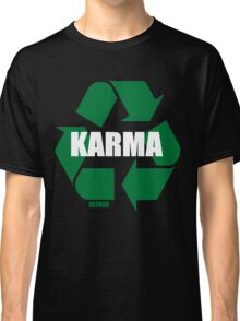 KARMA Classic T-Shirt