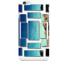 Pieces of View iPhone Case/Skin