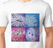 Love in all Seasons Unisex T-Shirt
