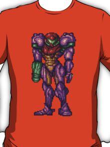 The Galactic Bounty Hunter T-Shirt
