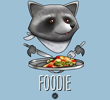 Foodie Classic T-Shirt