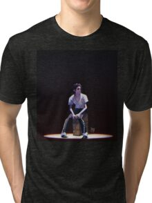 The Lonely Maestro Tri-blend T-Shirt