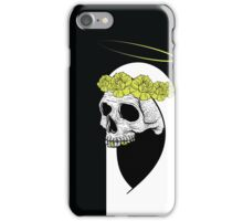 Prayer iPhone Case/Skin
