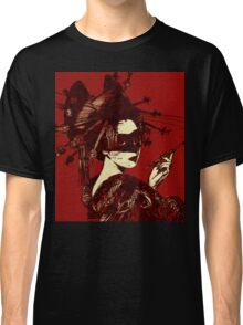 other art 0004 Classic T-Shirt