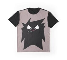 Ivan the Evil 01 Graphic T-Shirt