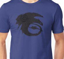 HTTYD2 #2 Unisex T-Shirt