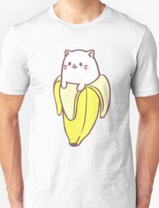 Bananya ! Unisex T-Shirt