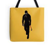 iFreeman Tote Bag