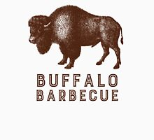Buffalo Barbecue Unisex T-Shirt