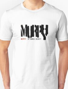 Murphy II Unisex T-Shirt