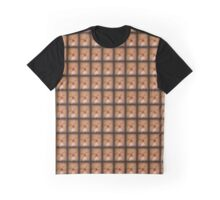 Double Whammy Graphic T-Shirt