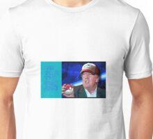 PALLET TOWN GREAT AGAIN! Unisex T-Shirt