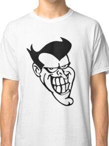 Jungle Joker Classic T-Shirt