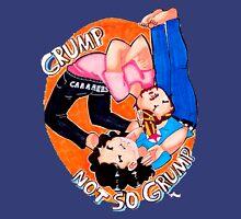 We're Da Grumps Unisex T-Shirt