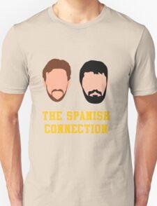 Nikola and Pau T-Shirt