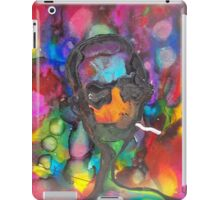Fear & Loathing iPad Case/Skin