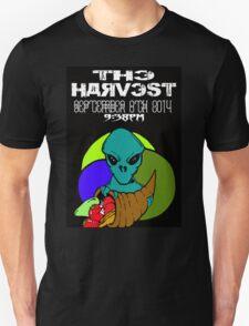 The Harvest T-Shirt