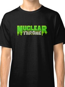 Nuclear Throne Classic T-Shirt
