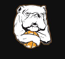 BULLDOG BASKETBALL Unisex T-Shirt