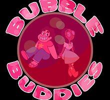 Bubble Buddies by Novanator
