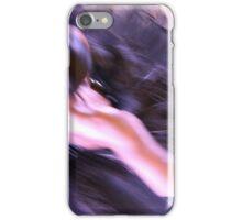 Tourbillon de la vie !  iPhone Case/Skin