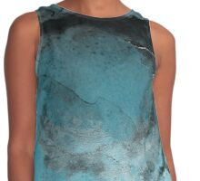 Abstract Memories 01 Contrast Tank