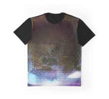 Abstract Memories 06 Graphic T-Shirt