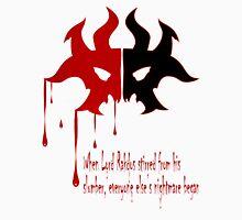 Cult of Rakdos sigil  Unisex T-Shirt