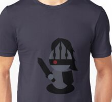 Night's End Unisex T-Shirt