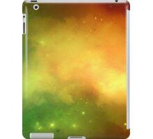 Ghost Nebula iPad Case/Skin