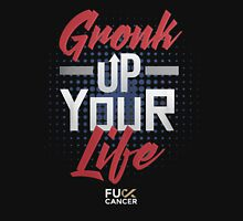 your life Unisex T-Shirt