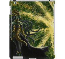 Gorgon Nova iPad Case/Skin