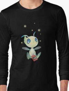 Celeb Long Sleeve T-Shirt
