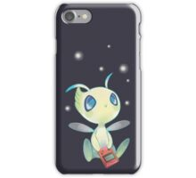 Celeb iPhone Case/Skin