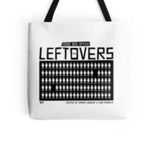 "The Leftovers ""The Departed"" (HBO) Tote Bag"