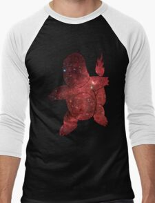 Galactacharmander T-Shirt