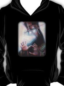 Lo Pan T-Shirt