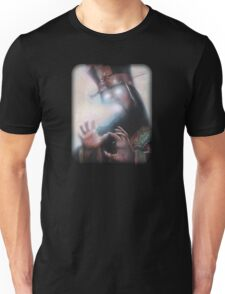 Lo Pan Unisex T-Shirt